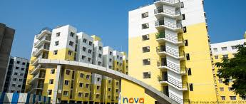 2 BHK Flats In Chengalpattu - Mahindra Nova Bell Flower Apartments Chennai Flats Property Developers Flats In Velachery For Sale Sarvam In Home Design Fniture Decorating Gallery Real Estate Company List Of Top Builders And Luxury Low Budget Apartmentbest Apartments Porur Chennai Nice Home Design Vijayalakshmi Cstruction And Estates House Apartmenflats Find 11221 Prince Village Phase I 1bhk Sale Tondiarpet Penthouses For Anna Nagar 2 3 Cbre