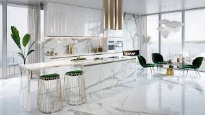100 Kitchen Design Tips 51 Luxury S And To Help You And Accessorize Yours