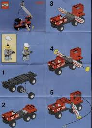 Lego Set 6478, Fire Truck | Snips And Snails | Pinterest | Legos ... Hans New Truck 8x4 With Detachable Lowloader Lego Technic And Lego Food Itructions Moc Semi Building Youtube City Scania La Remorqueuse De Camion 60056 Pictures To Pin On T14 Red Products Ingmar Spijkhoven Moc Box Wwwtopsimagescom The Mack Anthem Semi Truck Roars Life Set 42078 Cargo Tutorial Lego Cars Pinterest 60183 Great Vehicles Heavy Transport Playset Toy Custom Vehicle Download In Description Macks Team 8486 Cars