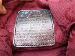 help needed with vtg brighton evening bag purse the ebay community