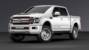 100 Ford Harley Davidson Truck The F150 Edition Is Back Gentlemen