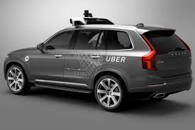 Uber's First Self-Driving Fleet Arrives In Pittsburgh This Month ... Trucking Transcoinental Logistics First Fleet Inc Murfreesboro Tn Rays Truck Photos An Analysis Of The Operational Costs 2017 Update Blog Kottke Crossborder Mexican Fleet Talks Challenges Standards Ubers First Selfdriven Truck Delivery Was A Beer Run Recode Taylor Bros Transport Ltd Waymos Selfdriving Trucks Will Start Delivering Freight In Atlanta Have Started Hauling Ars Technica Wner Transportation Announces Quarter Earnings Beating Baylor Truckings View Safety Technology Owner