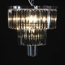 chandelier ceiling light shades wall light shades replacement