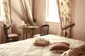 chambre d hote st flour la maison d adelaide chambre josephine dans le centre historique