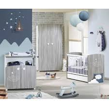 aubert chambre bébé chambre hugo chambres contemporaines aubert