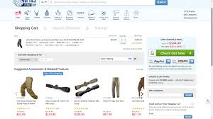 Optics Planet Coupon Code 10 - Michaelkors Com Sale 14 Opticsplanet Coupons Promo Coupon Codes Updates Opticsplanet Ar Pistol Build Part 1 Carethy Promo Codes Krisflyer Code January 2019 Optics Planet Coupons Redflagdeals Forums Freebies Opticsplanet Hashtag On Twitter Samsung Tablet Coupon Jcp Online Wisk Manufacturers Discount Sneaker Stores Planet Code 25 Off For Winecom Provident Metals Reduction Sport Caribbean Travel Deals 2018 Ar15 Deals Steals And Glitches