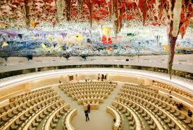 le si鑒e des nations unies le si鑒e des nations unies 100 images représentation permanente