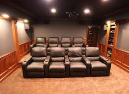 fau living room theater boca raton fionaandersenphotography co