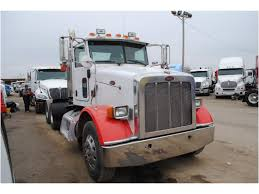 Peterbilt Dump Trucks In Tennessee For Sale ▷ Used Trucks On ... Tri Axle Dump Truck Work Awesome 2007 Peterbilt 379exhd Tri Axle Peterbilt 348 Trucks For Sale Used On Buyllsearch Custom 379 Tri Axle Dump 18 Wheels A Dozen Roses Used 357 Triaxle Alinum Dump Truck For Sale Deanco Auctions In Virginia Topworldauto Photos Of 388 Photo Galleries Trucks In Pa Craigslist For 2006 335 At Milam N Scale 1160th Trainworx Custom 2018 Triaxle Allison Automatic Reefer