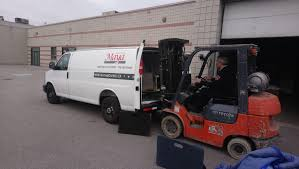 Hire A Driver To Move, Vaughan, Toronto, GTA - Maya Moving And Delivery Small Truck Liftgate Briliant Moving Trucks Moves And Vans Rental Supplies Car Towing Mr Mover Helpful Information Ablaze Firefighter Movers Rentals Budget Penske Reviews White Delivery On Stock Photo Royalty Free Anchor Ministorage Uhaul Ontario Oregon Storage Blog Page 3 Of 4 T G Commercials Vector Flat Design Transportation Icon Featuring Small Size Moving