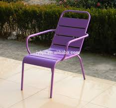 Stackable Outdoor Sling Chairs by Metal Sling Chair Metal Sling Chair Suppliers And Manufacturers