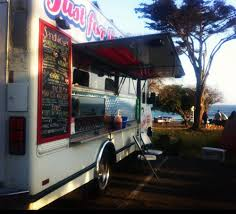 Just For The Halibut Gourmet Food Truck - CLOSED - Seafood ... The Teriyaki Truck Closed Food Trucks 592 S Fair Oaks Ave Pops Goes Music Pasadena Pops That Is Travels With Mai Epicurus 101 Brings The First Solarpowered To 2017 In Stock Photos Images Alamy 6 Of Best In La Keepin On Truckin Elaine South Farmers Market Celebrity Cruise With Jill Nueva Cantina St Petersburg 2018 Review Brigadeiro And Company Los Angeles Roaming Hunger Eventrockit Street Vendors 300 E Colorado Blvd Snoball Shack Home Facebook Peaches Snowballs 65 8 Reviews Shaved Ice Shop