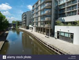 Nottingham One Apartments On The Nottingham Canal Stock Photo ... Nottingham Student Flats Studio Apartments Accommodation Apartment Number41 Stylish Studioone Bed In City Centre Ice House Apartments Next To The Capital Fm Ice Arena Available Goldsmith Court The Housing Company Property To Rent B Tavern 123 Admiral Rooms Nova Luxury Glasshouse Unilodgerscom One On Canal Stock Photo Fairlane Woods In Dearborn Mi Apartment Furnished With Aerial