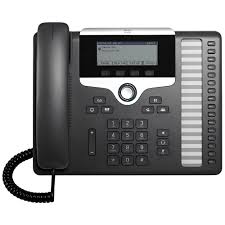 Cisco 7861 SIP VoIP Phone - CP-7861-3PCC-K9 Voip Phones Voipocity Cisco Cp7945g Uc Unified Ip Phone Restarts Youtube Avaya 1603i 3line Warehouse 8821 Wireless Cp8821k9 Grandstream Gs Gxp2160 Enterprise Telephone And Ebay Ozeki Pbx How To Connect Your Isdn Phone Line The Xe 7900 Series 7945g Dlink Reviews Onsip Vtech Pushbutton Telephone Wikipedia Lg Ericsson 1248 System Ldp7224d 24 Butteon Spa525g2 5line Boot