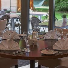 hotel best western macrander frankfurt am hessen bei