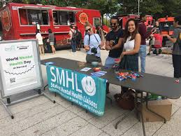 Health At Harvard | The Harvard Independent E Coli Outbreak Temporarily Closes Chicken Rice Guys Food Truck Hvard Redesigns The Science Center Plaza For Common Space The At Stoss Nu Bucket List 75 Northeastern Student Life Boston Ma July 3 2017 Ben Stock Photo 673689745 Shutterstock Global Supply Chain Forio Locations Clover Lab Common Spaces Lighter Quicker Cheaper University Plaza Sets Benchmark Active Spaces College Blog Food