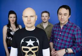 Smashing Pumpkins Bullet With Butterfly Wings Album by The Smashing Pumpkins Tv Tropes