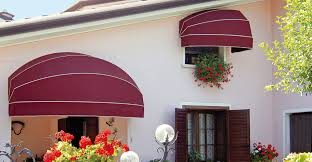 Luxaflex Awnings Available From Solar Sunshades Cardiff | Amazing ... Awning Window Winder Bunnings Order Aul S Luxaflex Shades Blinds Curtains Hawthorn Metal Louvre Awnings Evo Shutters In 14 Best Images On Pinterest Images On Best Colorbond Luxaflex N Fabric Colourplus Nz System 2000 Sunrain Youtube Inspiration Gallery And