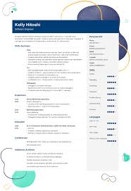 Career Change Resume Sample—25+ Examples And Writing Tips Your Linkedin Profile In 2018 The Best Font Resume 20 Best And Worst Fonts To Use On Your Resume Learn What Are The Fonts Use Tips For Monstercom How Pick Format 2019 Examples Do Choices Play Into Getting A Job Design Hudsonhsme Size Type Rumes Free Business Cards Ace Classic Cv Template Word Resumekraft Templates Typography Rumestn
