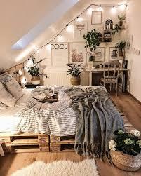 new home decor design strickendesign zimmer