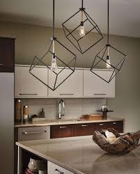 Attractive DIY Light Fixtures House Decorating Inspiration