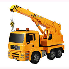 RC Truck Larger Cement Mixer/Fire Truck/Garbage/Crane 2.4G Radio ... Home Bargains Suphauler Diecast Model Car Trucks Colctable Jual Rc Truck Scania Surspeed Transformer Di Lapak Pin By Oli 28923 On Model Kits Pinterest Tamiya 300056327 R620 6x4 114 Electric Truck Kit 352 Semi 3d Cgtrader Builder Com David Murray Transport Exclusive Search Impex Models Amazing Wallpapers Plastic Youtube Rc Fmx Cab Assembly