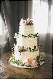 Beautiful Wedding Cake Supplies