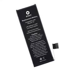 iPhone 5c Replacement Battery 616 0667 616 0668 616 0669 616