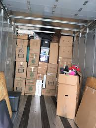 100 How To Load A Moving Truck Kate Leavell On Twitter When You Load The Moving Truck You Know
