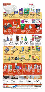 Menards Christmas Trees Black Friday by Menards Weekly Ad Weekly Ads