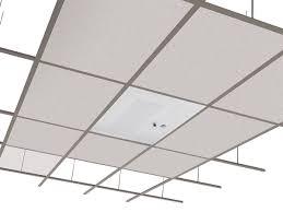 2 hour ceiling tiles images tile flooring design ideas