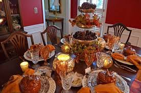 Outdoor Thanksgiving Decorations Lighted It Outdoor Lighting Timer