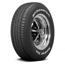 COKER® BF GOODRICH RADIAL T/A WHITE LETTER Tires Bf Goodrich Allterrain Ta Ko Tirebuyer Proline Ko2 22 Inch G8 Truck Tire 2 Bf Tires 1920 New Car Reviews The Bfgoodrich Dr454 Heavy Youtube Allterrain Tires Bfg All Terrain Lt21585r16 Commercial Season 115r Launches Smartwayverified Drive Tire News Route Control S Tyres Bustard Chrysler Dodge Jeep Ram Bfg Top Release 2019 20