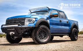 Las Vegas Lift Kits, Level Kits, Bed Covers & Line-X - 4 The Truck Las Vegas Lift Kits Level Bed Covers Linex 4 The Truck Best 16 F150 Mods Upgrades You Should Do To Your 52017 Ford Broadcast Equipment Blog 3 Ways To Simplify Hd Upgrades Your Afe Power Unleashes Titan Xd Performance Bds Spensionradius Arm For F250 Trucks Holden Colorado Sportscat By Hsv Chevy Truck Gets Chassis Accsories Auto Jazz It Up Denver Diesel Pictures Lifted Toys Leveling Exhaust Intake And Other Are Accsories Outfits 2016 Project Truck With Gold Mitsubishi L200 Pickup To Tow Heavier Stuff 1986 69l F350 Crewcab Upgrades Ford Enthusiasts Forums