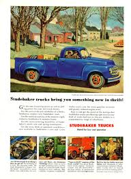 1950 Studebaker Truck | My Mom..&.. | Pinterest | Cars Studebaker R10 1950 For Sale At Erclassics It Was A Show Down At The Pep Boys Corralby American Cars Pickup Sale Classiccarscom Cc1103909 1949 Street Truck Youtube Road Trippin Hot Rod Network Topworldauto Photos Of Photo Galleries Classic Deals Trucks Brochure Rat Rod It Has A 1964 Corvette 327 With 375 Hp Pin By Cool Rides Online On Ride The Month Pinterest