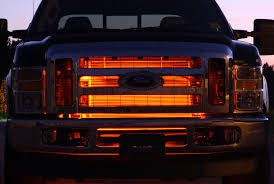 Custom Pickup Trucks