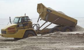 Officials: Jones Beach Is On The Road To Recovery | Herald Community ... Public Surplus Auction 1291504 Zilker Thats A Lot Of Dillo Dirt 5 Yards Bulk Pea Gravelst8wg5 The Home Depot Rubbermaid Dump Tilt Truck Black 12 Cubic Yard Fg9t1300bla 2019 New Western Star 4700sf 1618 At Premier Reno Rock Services Page About Rockys Dirts 625 Cubic Yard Tilt Trucks Large Dumping Trash Bins Garick Slts 1 Yards Fill Dirt Lowescom How Does It Measure Up Greely Sand Gravel Inc Dejana 16 Body Utility Equipment