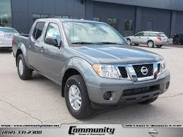 Nissan® Truck Lease Deals & Offers - Bloomington IN New For Nissan 2018 Titan Midnight Edition Trucks 2009 Frontier Information 2015 Trucks Suvs And Vans Jd Power Stateline Wallpaper Truck Netcarshow Netcar Car Images Photo Se V6 4x4 King Cab D21 199395 Youtube Canada News And Reviews Top Speed Engine Transmission Review Car Driver Nt400 Chassis Flatbed Truck Attack Concept Shows Extra Offroad Prowess
