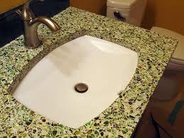 Kohler Verticyl Rectangle Undermount Sink by Interesting 80 Kohler Ladena Undermount Bathroom Sink Inspiration