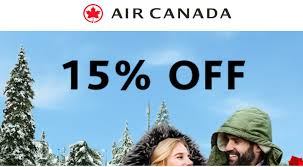 Canadian Freebies, Coupons, Deals, Bargains, Flyers ... Coupon Code Signature Hdware Sunfrog Coupon December 2018 100 Discounts Moving Coupons For Your New Home Oz Signature Hdware 938542 The Best Student Software For Micro Merchant Systems Computertalk Pharmacist 919042 Roman Tub Faucets Garden Cool Bathrooms With Toasty Towel Warmers Wsj Bathroom Kitchen Decor Lighting More Privy Exit Pop Ups Email Free Shipping Day Heres What You Need To Know Pc Gamer
