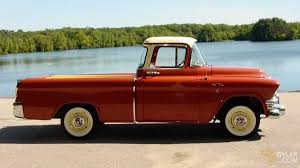 Classic 1955 GMC Suburban Carrier Pickup For Sale #4807 - Dyler 1955 Gmc First Series Readers Rides Issue 12 2014 132557 100 Suburban Carrier Youtube Gmc Truck For Sale Beautiful Classiccars Pickup Ctr102 Sale Near Arlington Texas 76001 Classics On Gasoline Powered Model 600 Original Sales Brochure Folder Pumper04 Vintage Fire Equipment Magazine Chevygmc Brothers Classic Parts Fire Truck This Mediumduty Outfit Flickr Cars And Pickups Pinterest 54 Precision Car Restoration