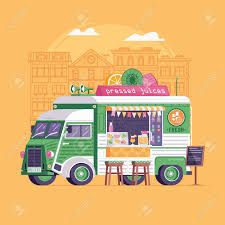 City Street Food Vegan Van In Flat Design. Pressed Juice Truck ... Vegan Food Truck Festival In Boston Tourist Your Own Backyard Needs Community Help To Grow Chow Bend The Totally Awesome Me Food Truck Jacked Rabbit Closed Local News Newsadvancecom Saturday Night Foodies Now There Is A Vegetarian In The Cinnamon Snail A Happy Clappy Curated Sacramento April 2014 Toronto Getting An Indian And Thai Vegan Watercolor Street Stock Illustration So Cal Gal Sonny Bowl Healthy Delicious Viva Green Life
