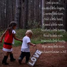 Mommy Quotes Big Sister Little Brother | Thought Of The Day ...