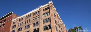 100 Dpl Lofts 509 Elm Place In Downtown Dallas 509 Elm St