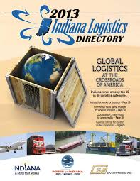 2013 Indiana Logistics Drectory By Ports Of Indiana - Issuu Gylesnikkis Most Teresting Flickr Photos Picssr De61 Dnj 007 Walker Movements S J Intermodal Logistics Home Facebook 002 Piramalswasthya Hashtag On Twitter Wallenstein Feed Wallensteinfeed Jay Viamonte Jr Dispatcher Services Linkedin Latest Events Murfreesboro Trucking Company Settles 7500 Post Office Law Suit Southeast Truck Stops Cig Blog Update 1 Killed Critically Injured After Someone Opens Fire Seaboard Transport Seaboardt