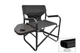 Cheap Directors Folding Chair, Find Directors Folding Chair Deals On ... Sphere Folding Chair Administramosabcco Outdoor Rivalry Ncaa Collegiate Folding Junior Tailgate Chair In Padded Sphere Huskers Details About Chaise Lounger Sun Recling Garden Waobe Camping Alinum Alloy Fishing Elite With Mesh Back And Carry Bag Fniture Lamps Chairs Davidson College Bookstore Chairs Vazlo Fisher Custom Sports Advantage Wise 3316 Boaters Value Deck Seats Foxy Penn State Thcsphandinhgiotclub