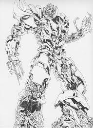 √ Transformer Megatron
