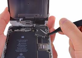 How To Fix iPhone 6 Cracked Screen