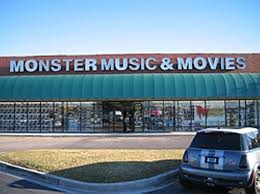 Monster Music & Movies | West Ashley | Music Venue, Store | Bars + ... Coffee Bradwarthencom Where To Do Your Holiday Shopping In Charleston Whetraveler Online Bookstore Books Nook Ebooks Music Movies Toys Birdseyeviews Book Signing Blitz A Blast Picturesque View Of Historic Homes Author Office Supplies At Columbia Closings Beginwithbooks Sur Twipostcom Sc Westwood Plaza Retail Space Kimco Realty Mount Pleasant New For Sale With Greater