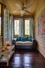 100 Tree House Studio Wood Sweet Songs Lodge Jungle Accommodations